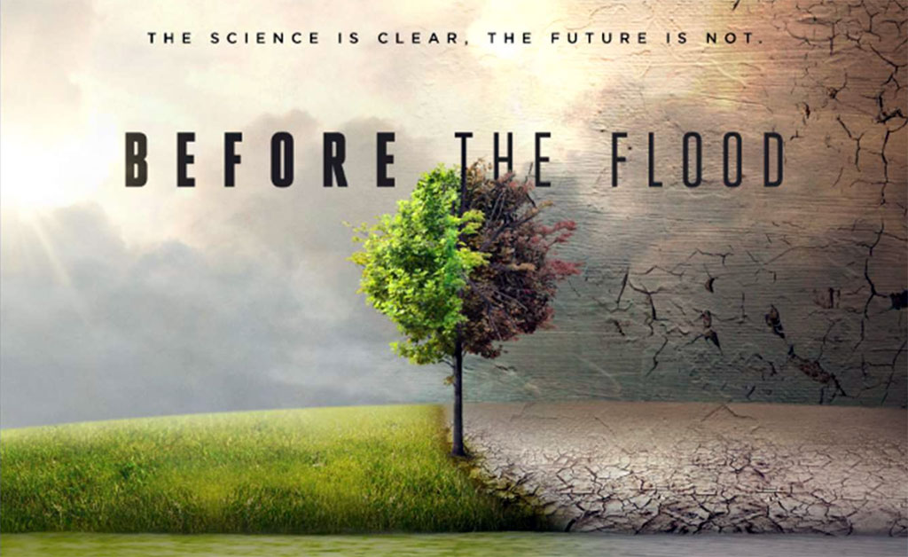 before-the-flood